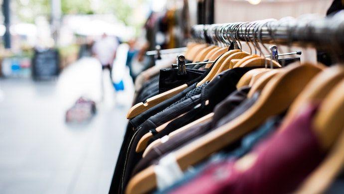[Image: marketing-retail-business.jpg]