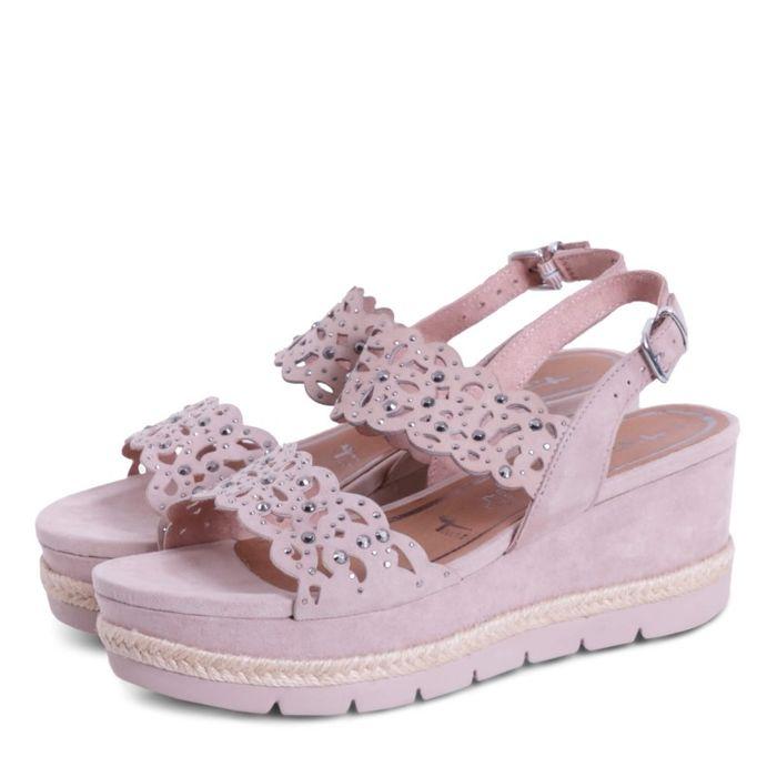 Tamaris shoes 28332-20 Ροζ