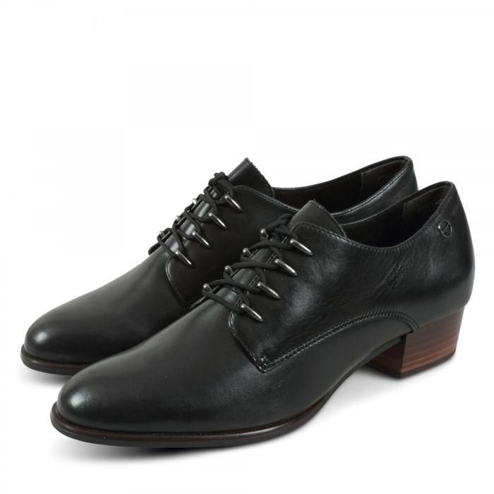 Tamaris Shoes 23301-23 Μαύρο