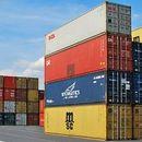 Китай ще улесни допълнително достъпа до пилотните зони за свободна търговия