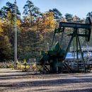 Петролът поевтинява след скок на запасите на горива в САЩ