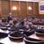 Парламентът прие отчета за работата на антикорупционната комисия през 2019 г.