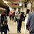 Стачка на работещите в обществения транспорт блокира Гърция утре