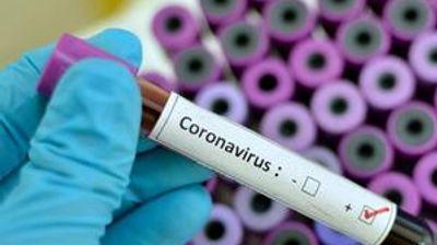 Новозаразените с коронавирус у нас са 3 327