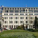Кабинетът реши да увеличи дела на държавата в капитала на Българската банка за развитие