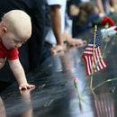 САЩ отбелязват 18 г. от най-смъртоносните атентати на американска територия