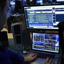 Доларът се понижава след решението на Фед за лихвите