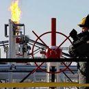 Цените на петрола остават стабилни