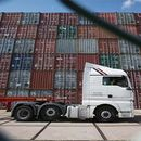 За 11 месеца през 2018 г. износът за страни извън ЕС се свива двуцифрено