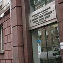 """НАП: Над 400 млн. лева годишно губи държавата заради """"заплата в плик"""""""