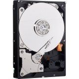 Western Digital 320 GB WD Black SATA III 7200 RPM 16 MB Cache Bulk/OEM Notebook Hard Drive WD3200BEKX