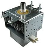 10QBP0229 Magnetron 700-850 Watts 4.1kV REPAIR PART FOR AMANA, ELECTROLUX, GE, KENMORE, MAYTAG AND WHIRLPOOL