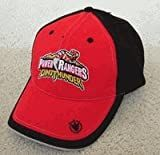 Power Ranger Beanie Winter Hat (youth size)