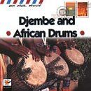 Air Mail Music: Djembe & African Drums