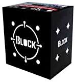 FIELD LOGIC BLACK HOLE ARCHERY TARGET B 22