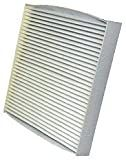Wix 24815 Cabin Air Filter  , Pack of 1