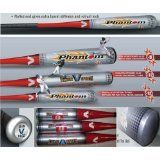 Brand NEW 2013 Phantom Tee Ball Bat 24 Inch 12 oz (-12) made from 7046 Plus Aerospace Alloy by Vikram Sports at Factory Direct Price