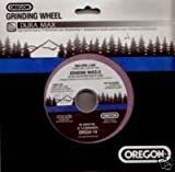 OREGON OR534-316A Grinding Wheel Saw Chain, 3/16 Inch