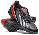 ADIDAS F5 TRX TF Q33930 BLACK1,RUNNINWHT,INFRARED
