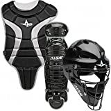 All Star Youth League Series Catchers Gear Sets Ages 9-12