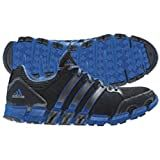 Adidas Mens CC Ride TR M running shoes Model G49537