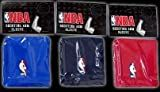 NBA Shooting Arm Sleeve