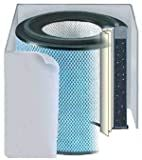 Austin Air HealthMate Jr. Replacement Filter, White
