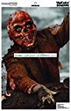 Champion Visicolor Zombie Variety Target (Pack of 6, 12x18)