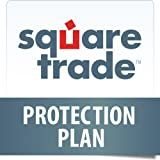 SquareTrade 2-year Office Protection Plan ($125-$150)