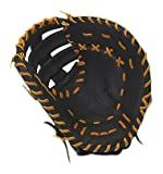 Mizuno MVP GXF56 Softball Firstbase Mitt