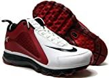 Nike Air Griffey Max 360 Mens Cross Training Shoes 538408-106