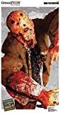Champion Eddie The Executive Zombie Target (Pack of 10, 24x45)