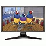 ViewSonic VP2770-LED 27-Inch IPS LED Monitor, WQHD 2560x1440, HDMI, DVI-D, DisplayPort, USB Hub