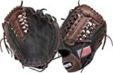 Worth Liberty Advanced 11.5 Inch LA115BT Baseball/Softball Glove