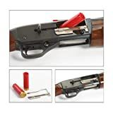 Birchwood Casey Save-It 12-Gauge Semi-Auto Shotgun Shell Catcher