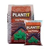 Plant !t Clay Pebbles 45 Liters