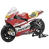 New Ray Ducati MotoGP Valentino Rossi Model