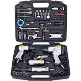 Northern Industrial Tools Air Tool Kit - 71-Pc. Set