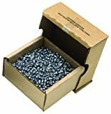 Crosman Premier Domed .177 Caliber 10.5 Grain Pellet (1250 in a Box)
