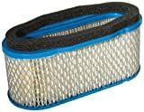 Oregon 30-054 Air Filter For Kawasaki 11013-7010, 11029-7002, 11013-7024