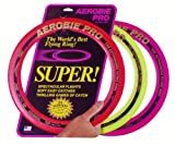 Aerobie 13' Pro Ring - Set of 3