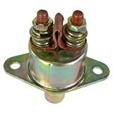 STARTER SWITCH FOR FORD 9N TRACTORS 9N11450B