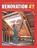 Renovation 4th Edition: Completely Revised and Updated