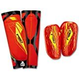ADIDAS F50 TECHFIT Shin Guards
