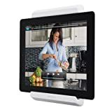 Belkin Fridge Mount for iPad 2, 3rd Generation, and 4th Generation with Retina Display