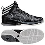 Adidas Mens Crazy Fast Basketball Shoes
