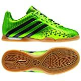 ADIDAS PREDATOR ABSOLADO LZ IN JUNIOR