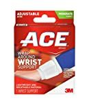 ACE Wrap Around Wrist Support (Pack of 2)