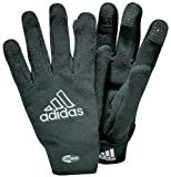 Adidas Field Players Glove Goalie Gloves
