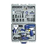 Kobalt 50-Piece Air Tool Kit SGY-KIT-G